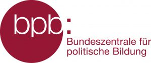 Agency for Civic Education, Germany