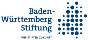 Baden-Württemberg Foundation, Germany